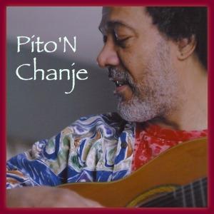 Pito'N_Chanje